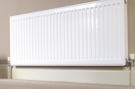 heating services milton keynes